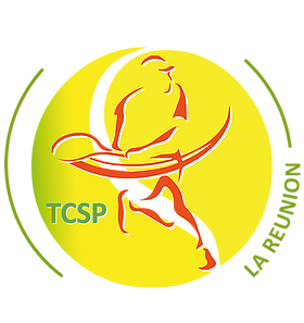 TENNIS CLUB DE SAINT PIERRE